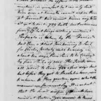 Samuel Culper to John Bolton, May 27, 1781